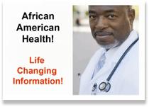 African American Health