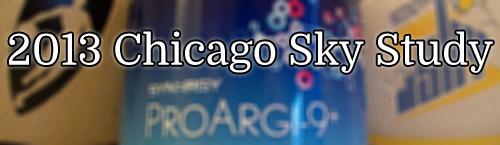 Chicago-Sky-Study