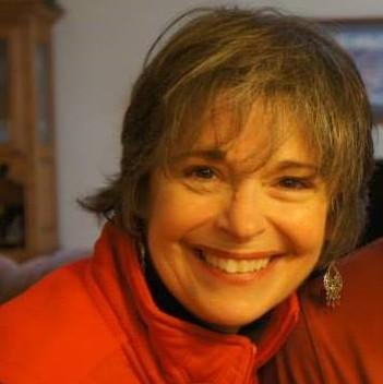DebbieMiller