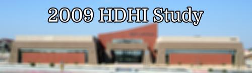 HIHD2