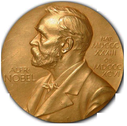 Nobelaward