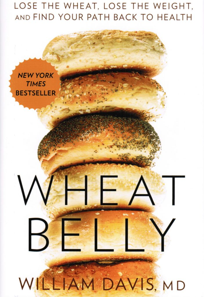 WHEAT_BELLYcover