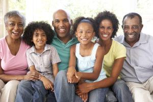 Heart Disease in Black Americans