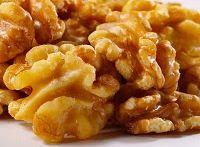 walnuts and heart health
