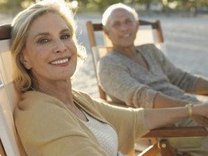 Anti Aging Advice