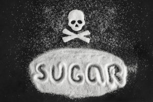 Damaging Effects of Sugar
