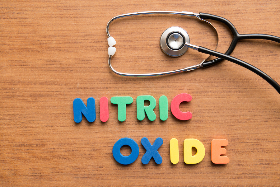 Optimize Nitric Oxide Production